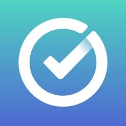 ThinkForMe – schlauer Kalender & Task Manager