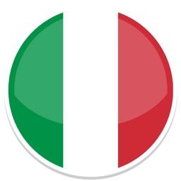 Linkword Italian Complete 1-4