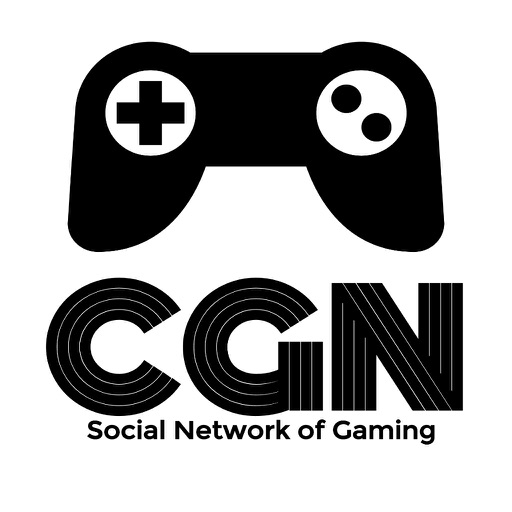 Collection Gaming Network