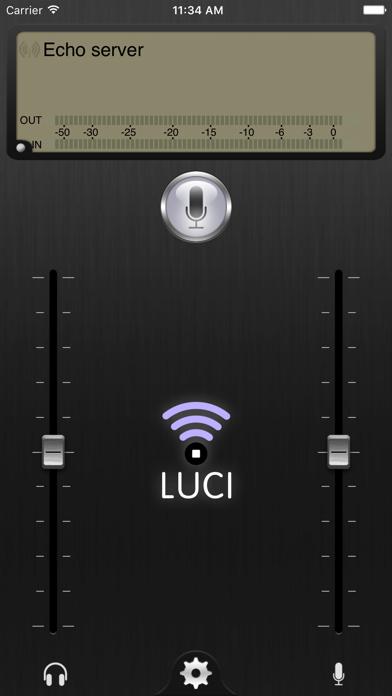 LUCI Live SEのおすすめ画像1