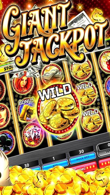 Bright Green Isle Cards - Emerald Island Casino Henderson Nv Slot Machine