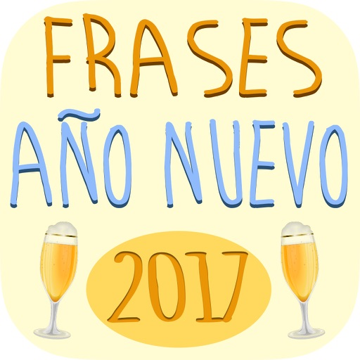 happy new year phrases messages greetings 2017 by landay apps