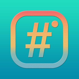 InstaTags Generator - #Hashtags for Instagram