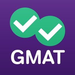 GMAT Prep & Practice from Magoosh