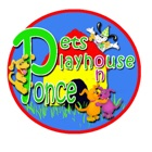 Pet's Play House icon