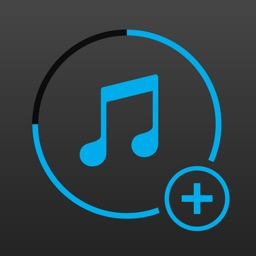 Soundeck! - simple music player