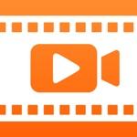SlideShow – PhotoVideo & Movie Maker with Music
