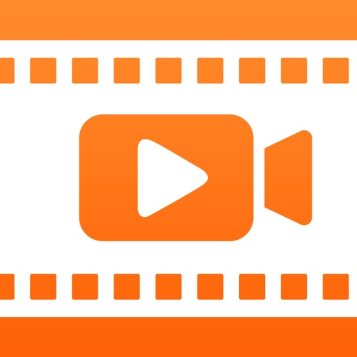 SlideShow – PhotoVideo & Movie Maker with Music iOS App