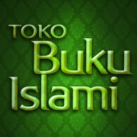 Codes for Toko Buku Islami Hack