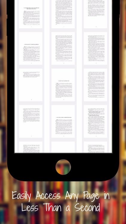 PDF eBook Text to Speech Aloud screenshot-3