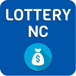 NC Lotto Results - Lottery Results