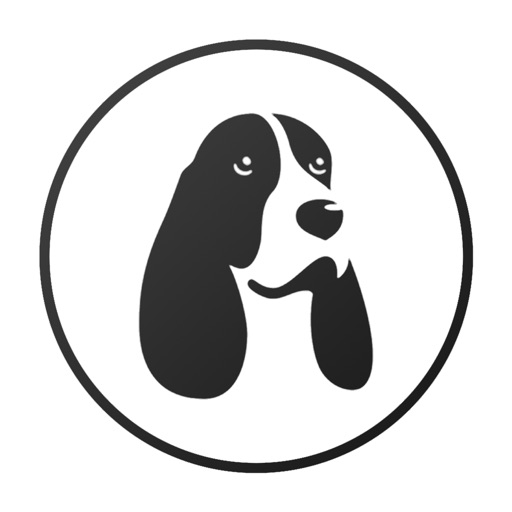 Dog Translator - Talk to pet with woof sounds