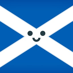 My Great Scotland