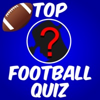 Codes for Madden Football Players Quiz Maestro: NFL Edition Hack
