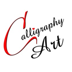 focus n filter - Calligraphy & Name Art on the App Store