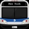 Transit Tracker – New York (MTA/NJT) is the only app you'll need to get around on the New York Metropolitan Transportation Authority (MTA) System and New Jersey Transit System (NJT) in the greater New York Metropolitan area