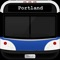 Transit Tracker - Portland is the only app you'll need to get around on the Tri-County Metropolitan Transportation District of Oregon (TriMet) Transit System in the greater Portland area