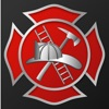 Firefighter Mastery