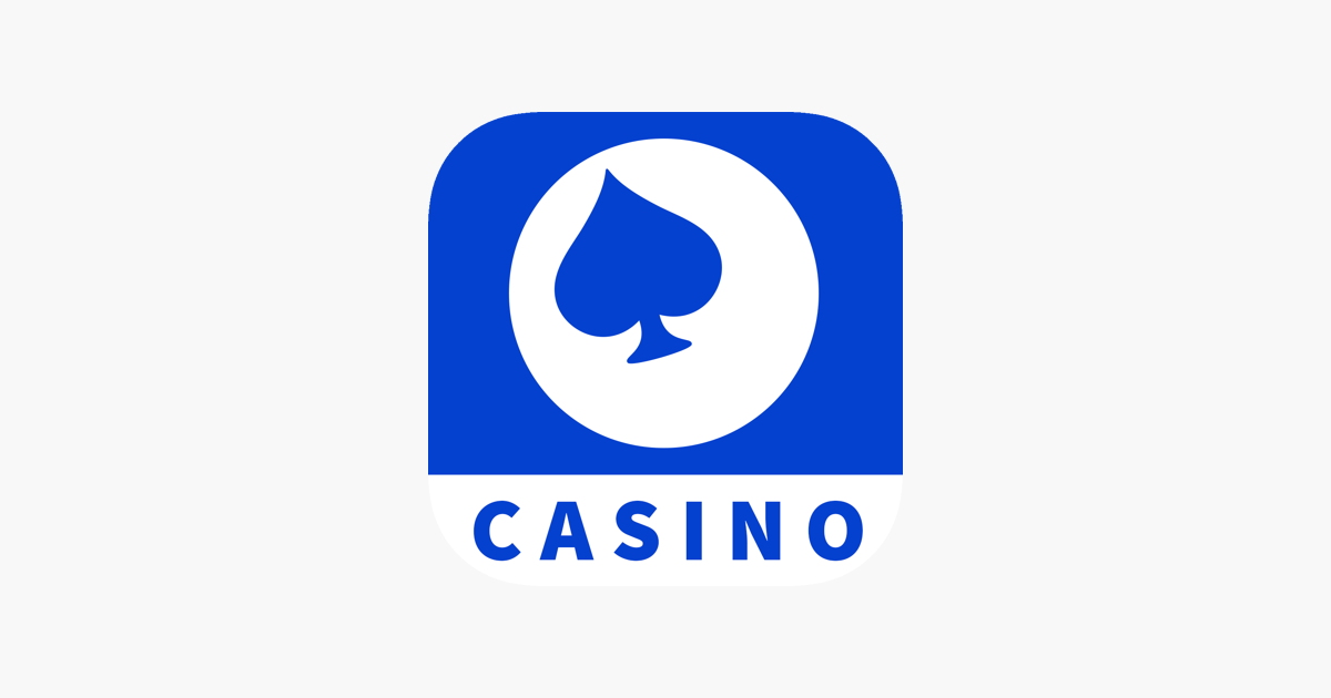 site jackpot party casino slots free coins add