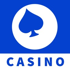 Activities of Play Casino Games With Free Spins at Top Casinos