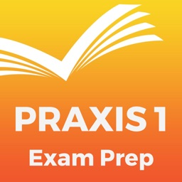 Praxis 1 Exam Prep 2017 Edition