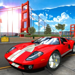 Car Race New Levels Of Racing Free
