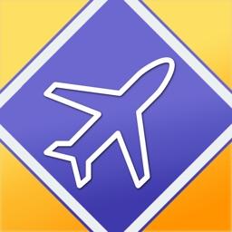 AirportFun