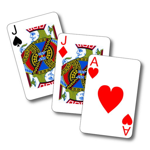 Solitaire Whizz