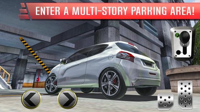 telecharger jeux de voiture gratuit 2017