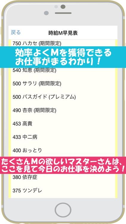 攻略 for 萌えcanちぇんじ! ~マイロイドマスター虎の巻~
