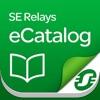 SE Relays eCatalog