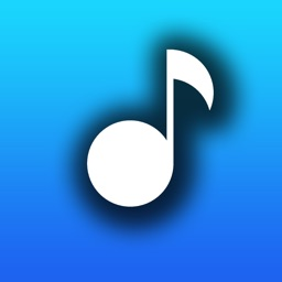 SongBand - make and play music quiz