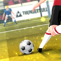 Codes for World Football Kick: Champions Cup 17 Hack