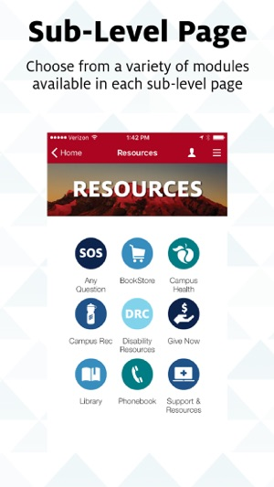 Arizona Mobile on the App Store