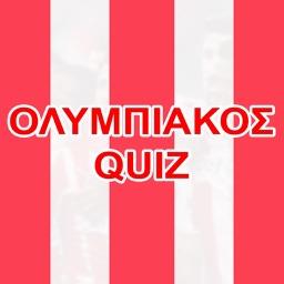 OlympiacosQuiz