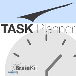 BrainKit: TaskPlanner