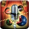 唱歌技巧与发声方法-KTV唱k,练歌跑调克星