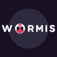 Codes for Worm.is: The Game Hack