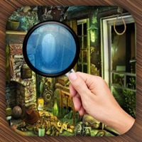 Codes for Find The Hidden Objects Games Hack