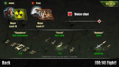 Modern Conflict 2 Скриншоты7