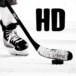 HD Ice Hockey Wallpapers & Backgrounds