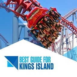 Best Guide for Kings Island