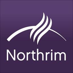 Northrim Bank - Personal Mobile Banking