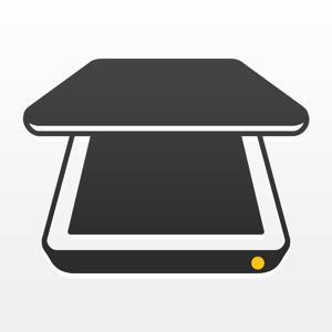iScanner - PDF Document Scanner App app