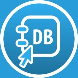 Digital Binder Viewer