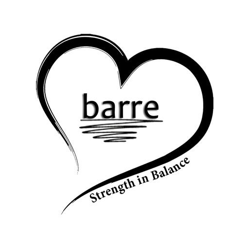 Strength in Balance NH