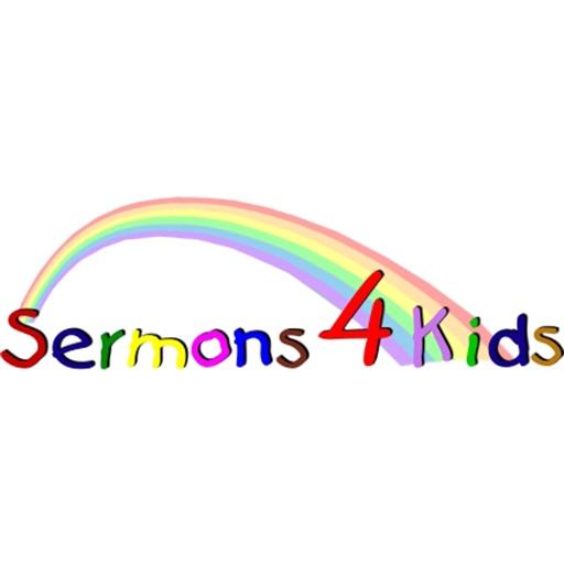 Sermons4Kids - AppRecs