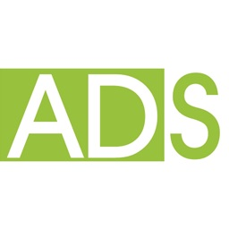 ADS Automation
