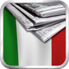 Periodicos Mexico| Prensa Mexico | Diario  Universal, El Debate, Reforma, Excelsior, la jornada, El Sol, Financiero...