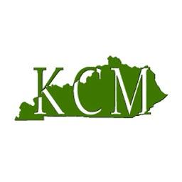 Kentucky Center for Mathematics